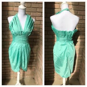 BB/Collections, stunning cocktail/Party Dress